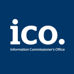 The Information Commissioner's Office is a non-departmental public body which reports directly to the United Kingdom Parliament and is sponsored by the Department for Digital, Culture, Media and Sport. It is the independent regulatory office dealing with the Data Protection Act 2018 and the General Data Protection Regulation, the Privacy and Electronic Communications Regulations 2003 across the UK; and the Freedom of Information Act 2000 and the Environmental Information Regulations 2004 in England, Wales and Northern Ireland and, to a limited extent, in Scotland.