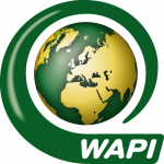 The World Association of Professional Investigators, WAPI, Is a professional investigator body, formed by professionals, for professionals. We influence governments, organisations and public opinion.