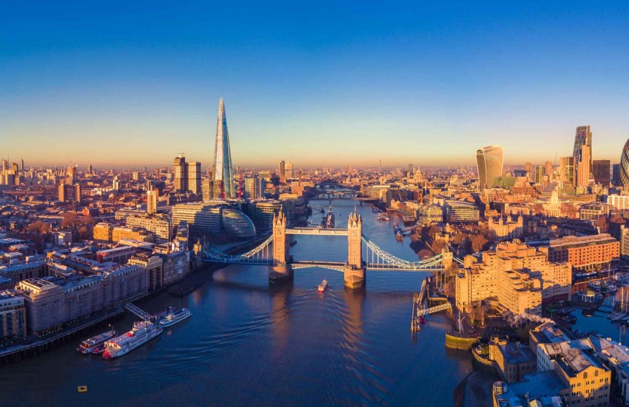 London Private Investigators